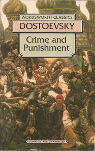 crime_punishment