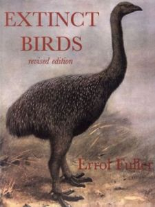 extinct_birds