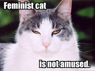 feministcat