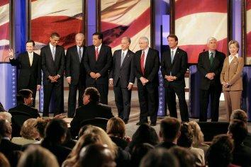 Hillary+Clinton+Democratic+Presidential+Candidates+Ah0aR5uFuxwx