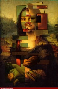 Mona-Lisa-by-Picasso--73993