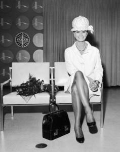 sophia-loren-1961