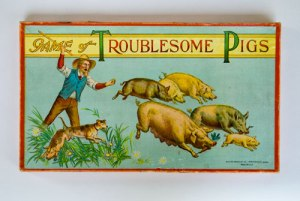 1-Antique_American_Game_of_Troublesome_Pigs__01