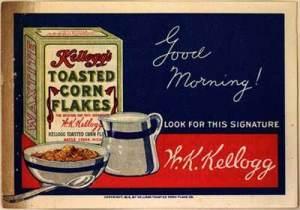 corn-flakes-1915