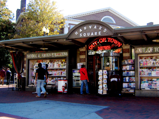 Harvard-Square-Out-of-Town-News