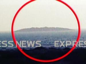 New Island Pakistan_0