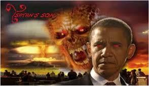 President Obama through Emoprog eyes