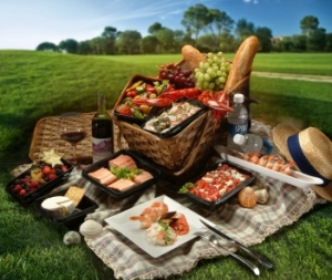 picnic-basket2