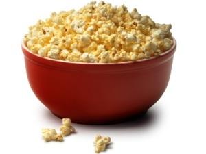 popcorn-bowl
