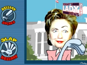 slap-hillary-clinton-game-600x450