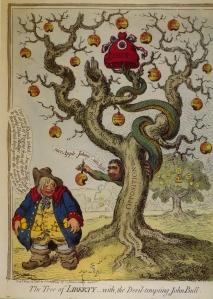 tree_of_liberty_large