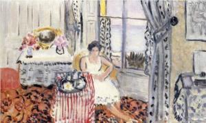 woman-by-a-window.matisse