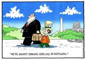 00-02a-12-10-11-political-cartoons-tea-party