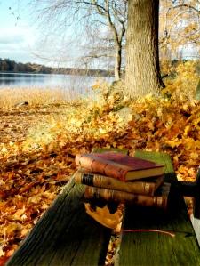 autumn reading1
