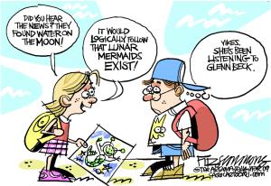 beck-cartoon