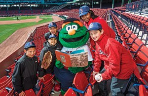 fenway_wally_kids (1)
