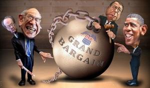 grand_bargain