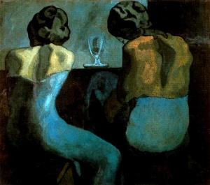 pablo_picasso_gallery_ii_71