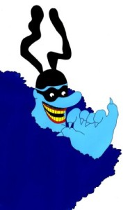 the-chief-blue-meanie