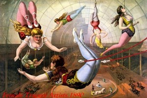 vintage-circus-and-sideshow-posters-2