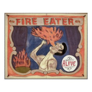 vintage_circus_sideshow_fire_eater_posters-ra89fd673f2134c598efee923234cc864_850gq_8byvr_512