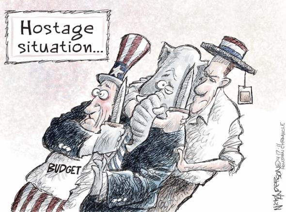 WP-Hostage2