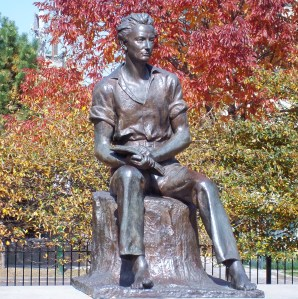 Young_Lincoln_By_Charles_Keck