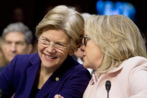 0225-warren-clinton-630x420