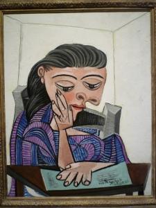 girl reading2