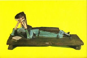 woman-reading-1953