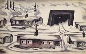 1298449441_large-image_charles_burchfield_houses_in_snowy_winter_landscape_1920_023_oil_painting_large