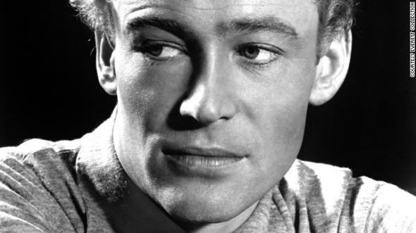 131215161310-01-peter-otoole-story-top