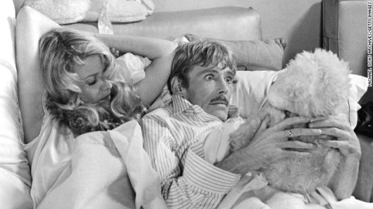 131215170623-13-peter-otoole-horizontal-gallery