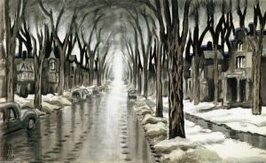 charles-burchfield1893-1967street-vista-in-winter-1360520143_b