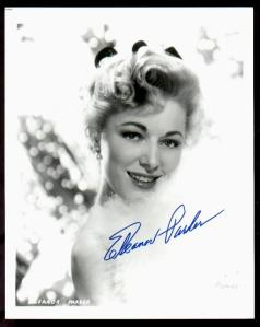 eleanor_parker_8_x_10_gorgeous