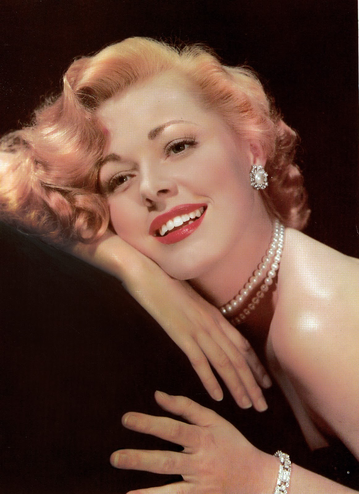 Eleanor Parker moreover Oscar 2013 miglior film locandine in addition A Royal Affair furthermore Oscars Life Of Pi additionally Sideways Classic Film Review 456. on best film oscar nominations 2013