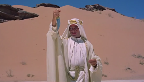 Lawrence-of-Arabia