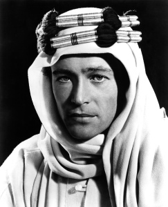 Peter-Lawrence-of-Arabia_01