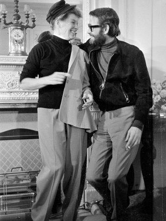 peter-o-toole-with-katherine-hepburn-november-1967