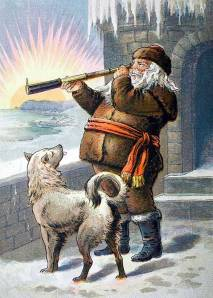 seasonal-christmas-santa-spyglass-dog