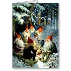 vintage_welcome_yule_greeting_card-r8160bc2315e84d788e1d0b4766f1066b_xvuat_8byvr_512