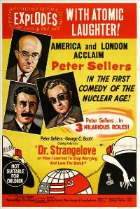 dr-strangelove-or-how-i-learned-to-stop-worrying-and-love-the-bomb-movie-poster-1964-1010462298