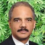 eric-holder-marijuana