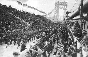 GW-Bridge-Opening-Day