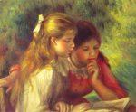renoir_1890_the_reading_720