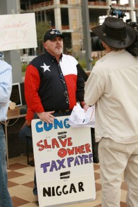 teaparty_robertson_racist_sign-682x1024
