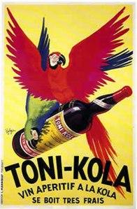 toni-kola-art-deco-poster