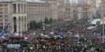 ukraine-protests-2