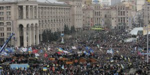 ukraine-protests-2