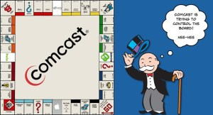 ComcastMonopoly